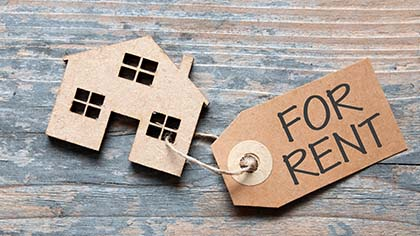 What are the Advantages and Disadvantages of Buying Rental Properties?