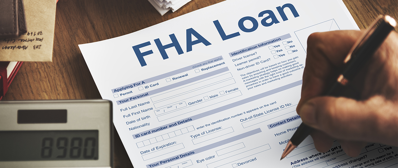 What Are The Advantages And Disadvantages Of An Fha Loan