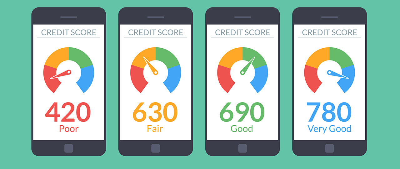 mortgage-credit-score
